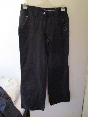 Jeans von Cecil
