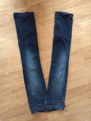 Jeans von Citizens of Humanity