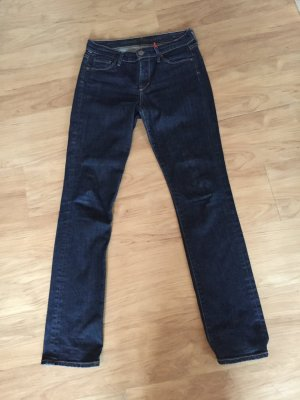 Jeans von Citziens of Humanity