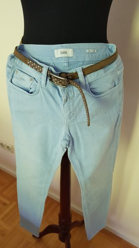 Jeans von Closed