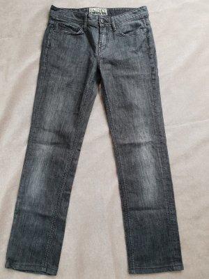 Jeans von Closed, Gr.36