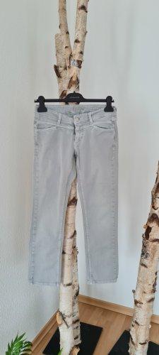 Jeans von Closed gr. M