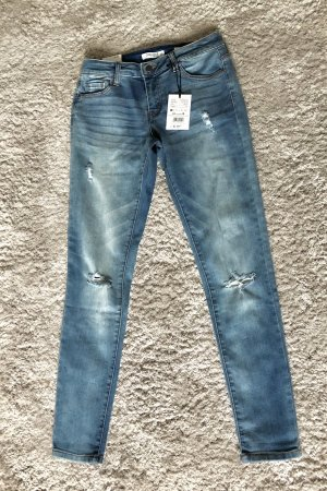 Jeans von Colloseum Neu