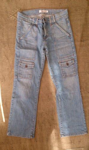 Jeans von Comptoir des cotonniers 38