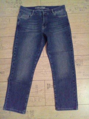 Jeans von Cool Code