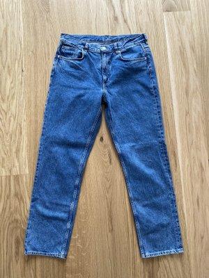 Jeans von COS