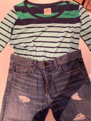 Jeans von Current/Elliot