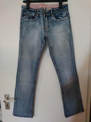 Jeans von dateless