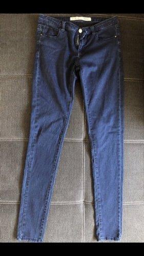 Jeans von Denim Co
