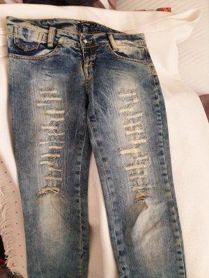 Jeans von Denny Rose