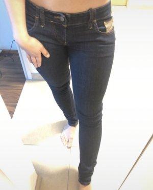 Jeans von Diesel 28/30