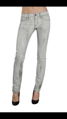 Jeans von Diesel 31/32 neu