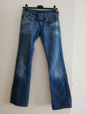 Jeans von Diesel Mod. Cherone W25 L32