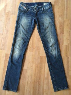 Jeans von Diesel W27 L32