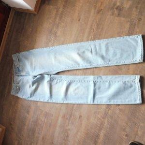 Jeans von Dolce & Gabbana