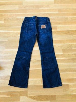 Jeans von Dolce&Gabbana, Größe 27, neu