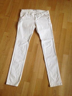 Jeans von Drycorn, Gr 29