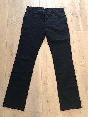 Jeans von Drykorn