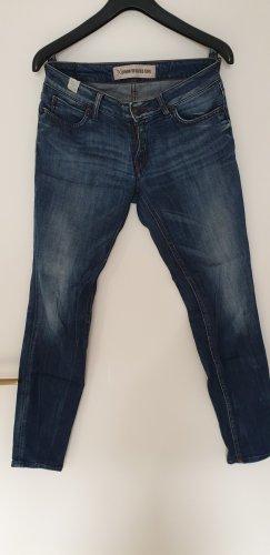 Jeans von Drykorn Gr. 29/32