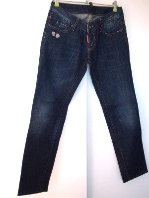 Jeans von Dsquared2
