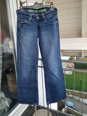 Jeans von EDC by Esprit gr.34