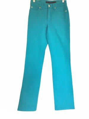Jeans von Escada Mod. Linda Gr. 34 neu
