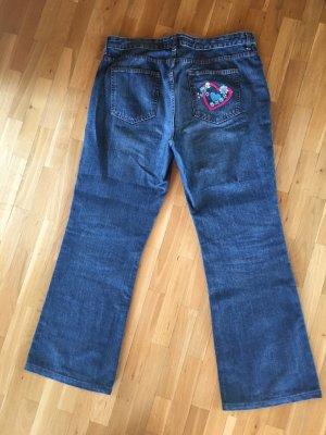Jeans von Escada Sport