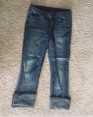 Jeans von Esprit 38