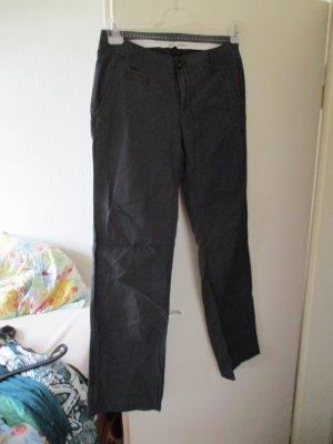 Jeans von Esprit