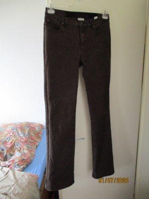 Jeans von Esprit extralang