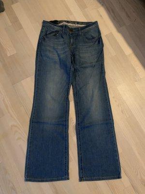 Jeans von Esprit Gr. 29/34