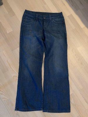 Jeans von Esprit Gr. 31/32