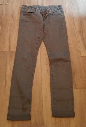 Jeans von Esprit Gr.38