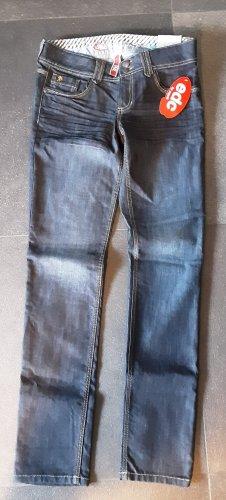 Jeans von Esprit/ Neu