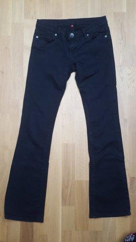 Jeans von Fishbone