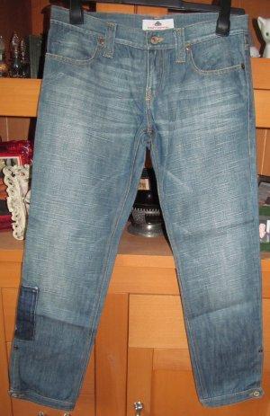 Jeans von Fornarina