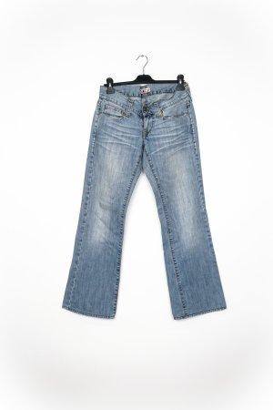 Jeans von Fornarina in Größe 36