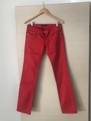 Jeans von Fracomina