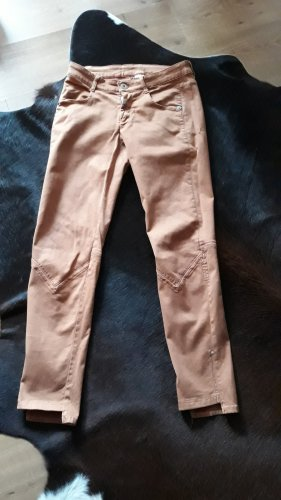 Jeans von Francois Girbaud (Made in Italy)