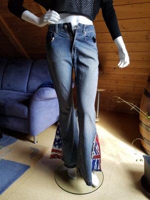 Jeans von Freeman T. Porter gr.28