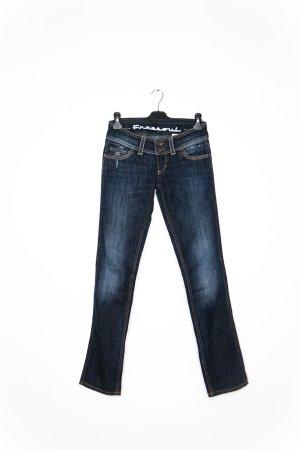 Jeans von Freesoul in Größe 34