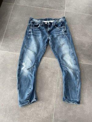 Jeans von G-Star