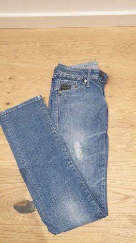 Jeans von G-Star in Größe 25