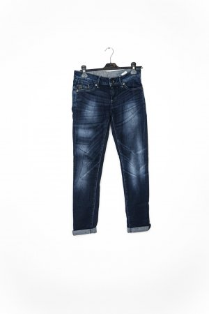 Jeans von G-Star in Größe 34