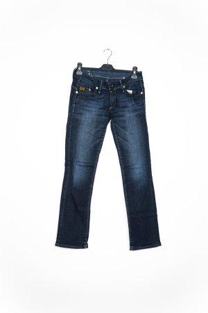 Jeans von G-Star in W31/L32 Größe 40
