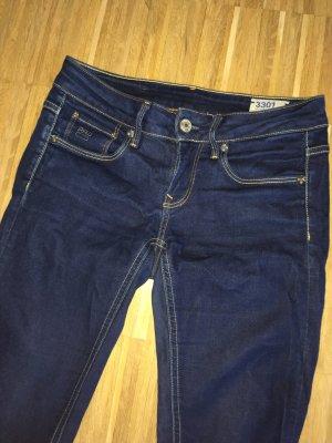 Jeans von G-Star Raw (3301)