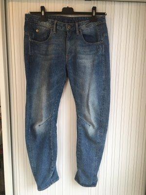 Jeans von G Star Raw