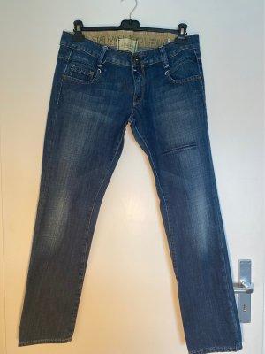 Jeans von G Star Raw Denim