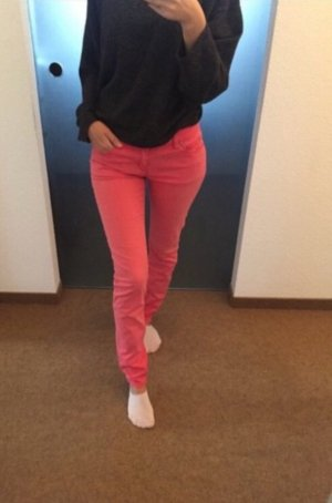 Jeans von Gaastra