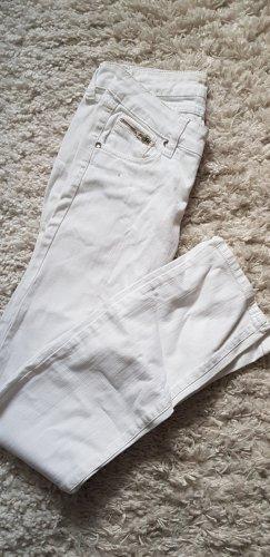 Jeans von GANG
